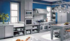 Kitchen Appliances Repair Richmond