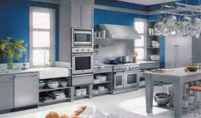 Kitchen Appliances Repair Richmond
