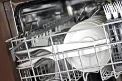 Dishwasher Technician Richmond