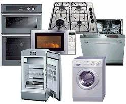Appliance Repair Company Richmond